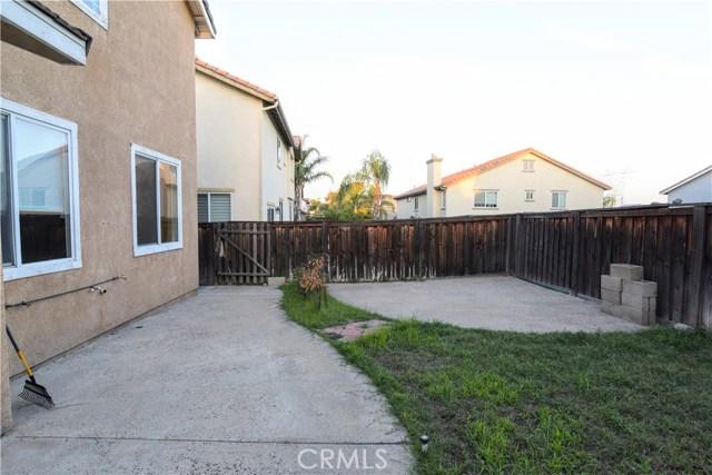 11941 Sagemont Drive, Rancho Cucamonga CA: http://media.crmls.org/medias/674f7e4a-6092-47bf-86a2-80ed513a803c.jpg