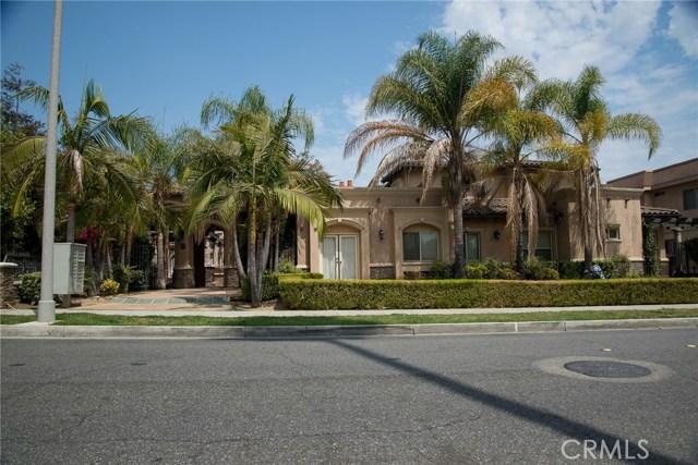56 S Craig Avenue, Pasadena CA: http://media.crmls.org/medias/674fa5ec-e054-4cc0-9eda-05966c892fe5.jpg