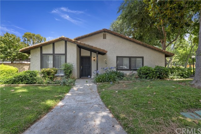 Photo of 2801 Tropicana Drive, Riverside, CA 92504