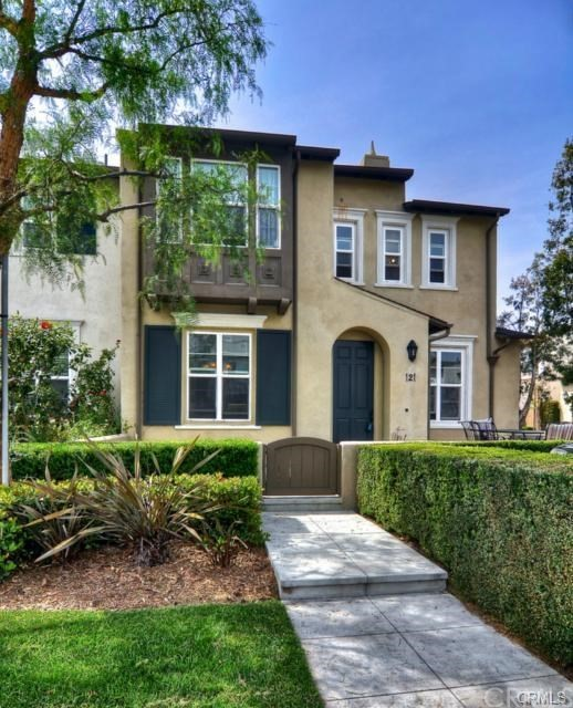 121 S Heartwood Wy, Anaheim, CA 92801 Photo