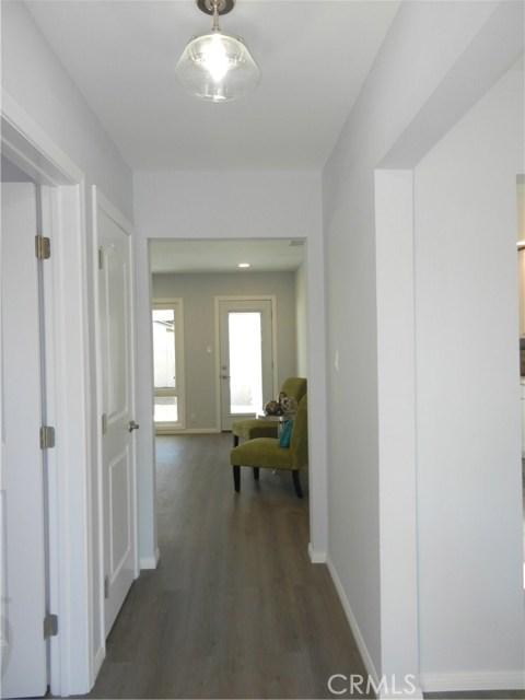 2602 Frankel Street, Lakewood CA: http://media.crmls.org/medias/675556d9-a57d-4e42-a3a4-1f23bd60a74d.jpg