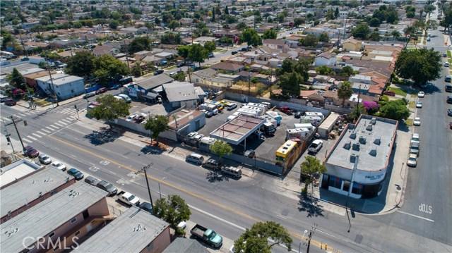 9513 Avalon Bl, Los Angeles, CA 90003 Photo 1