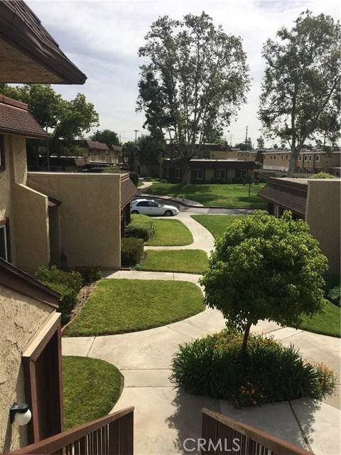1129 N Barston Avenue, Covina, CA 91724