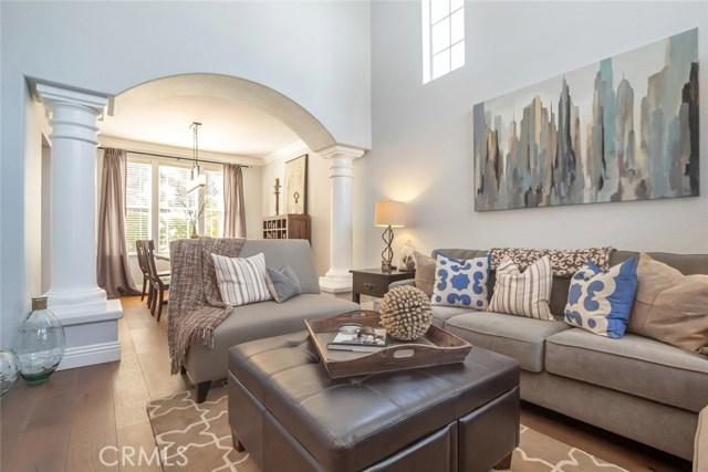 独户住宅 为 销售 在 2 Tanglewood Aliso Viejo, 加利福尼亚州 92656 美国