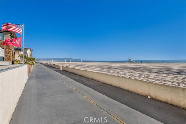 3031 The Strand, Hermosa Beach, CA 90254 photo 37