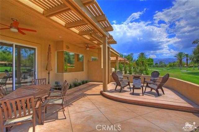 75 Augusta Drive, Rancho Mirage CA: http://media.crmls.org/medias/675dc492-3a29-43b9-8cfe-42919aad9611.jpg