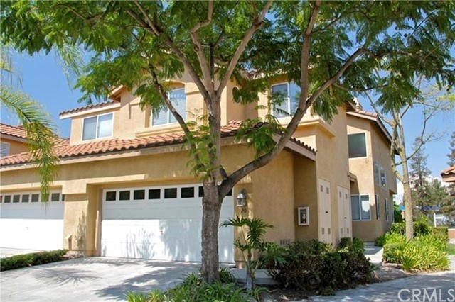 Townhouse for Rent at 20 Tortuga Cay St Aliso Viejo, California 92656 United States