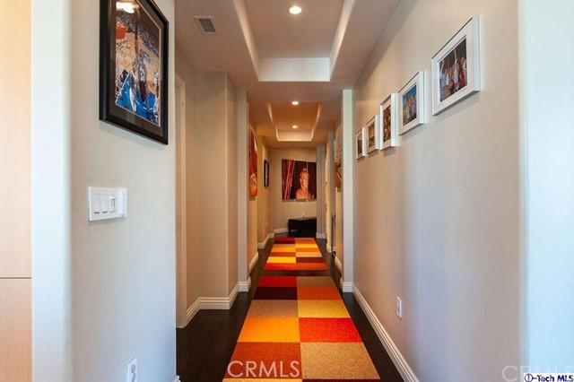 519 Caruso Avenue, Glendale CA: http://media.crmls.org/medias/675fbe16-13cb-4b0a-9e37-1512de581787.jpg