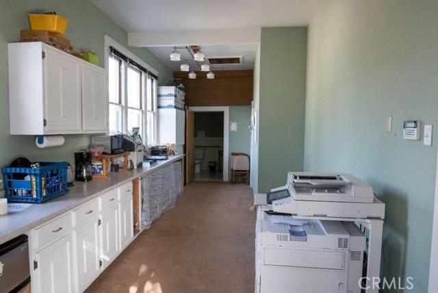 1302 Marsh Street San Luis Obispo, CA 93401 - MLS #: OC18066401