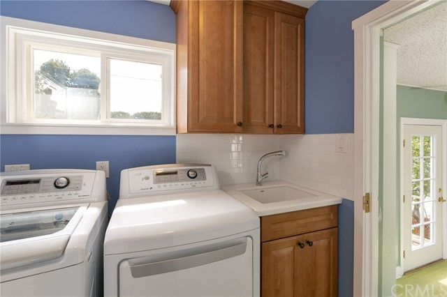 23927 Pennsylvania Ave, Torrance, CA 90501 photo 14