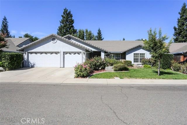 1259 Glacier Point Court, Merced, CA, 95340
