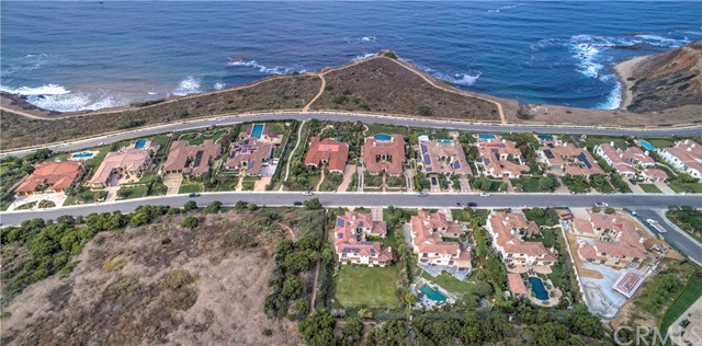 Single Family Home for Sale at 38 Via Del Cielo 38 Via Del Cielo Rancho Palos Verdes, California 90275 United States