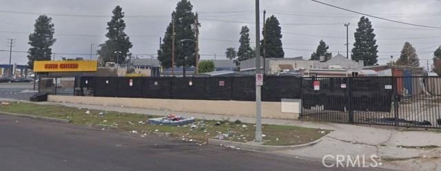 11331 Southwest Blvd, Los Angeles, CA 90044 Photo 2