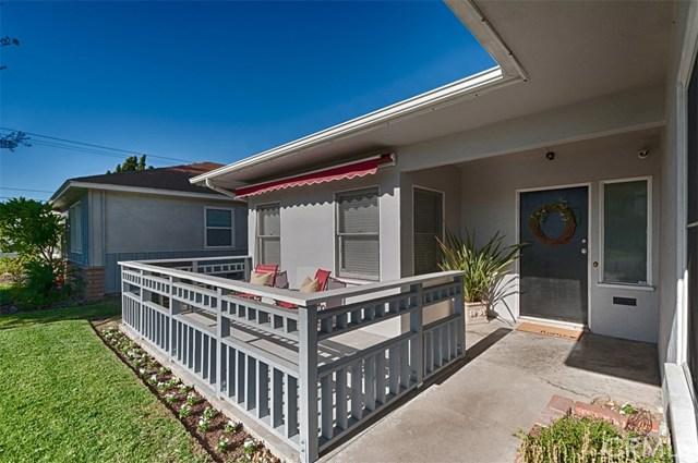 711 W Grafton Pl, Anaheim, CA 92805 Photo 1