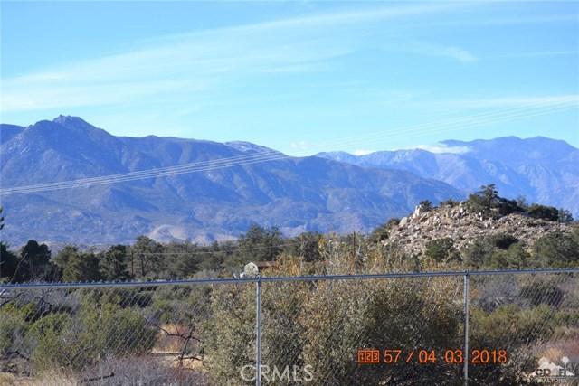 69830 Burlwood Drive, Mountain Center CA: http://media.crmls.org/medias/676c6f2c-975d-4d8e-bfb7-21a64ae190b9.jpg