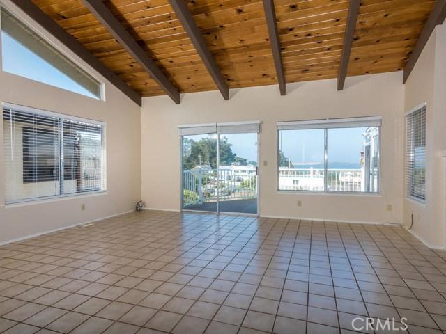 Photo of 1549 5th Street, Los Osos, CA 93402