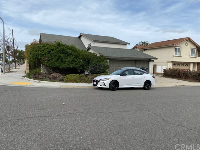 Photo of 9167 Anson River Circle, Fountain Valley, CA 92708