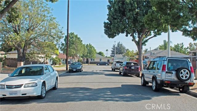 14812 Horst Avenue, Norwalk CA: http://media.crmls.org/medias/676e7530-5f75-4f7f-84ce-e5e494bcd8ab.jpg