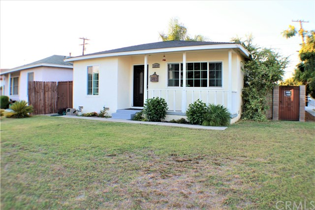 , CA  is listed for sale as MLS Listing WS18206505