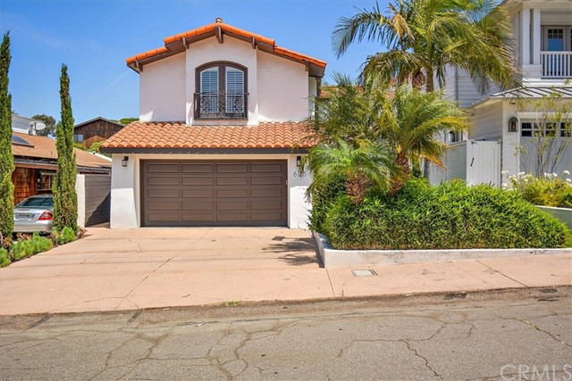 625 26th Manhattan Beach CA 90266