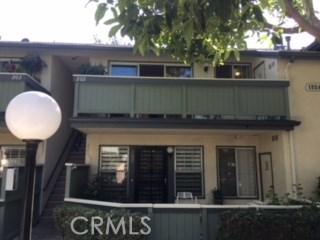 18242 Parkview Lane, Huntington Beach, CA 92648