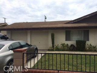 1528 W Stanford Street Santa Ana, CA 92704 - MLS #: OC17168200