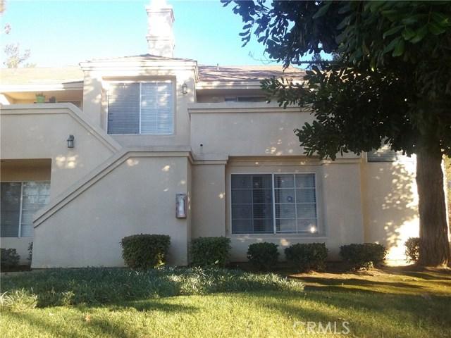 Condominium for Rent at 12016 Aspen Circle Grand Terrace, California 92313 United States