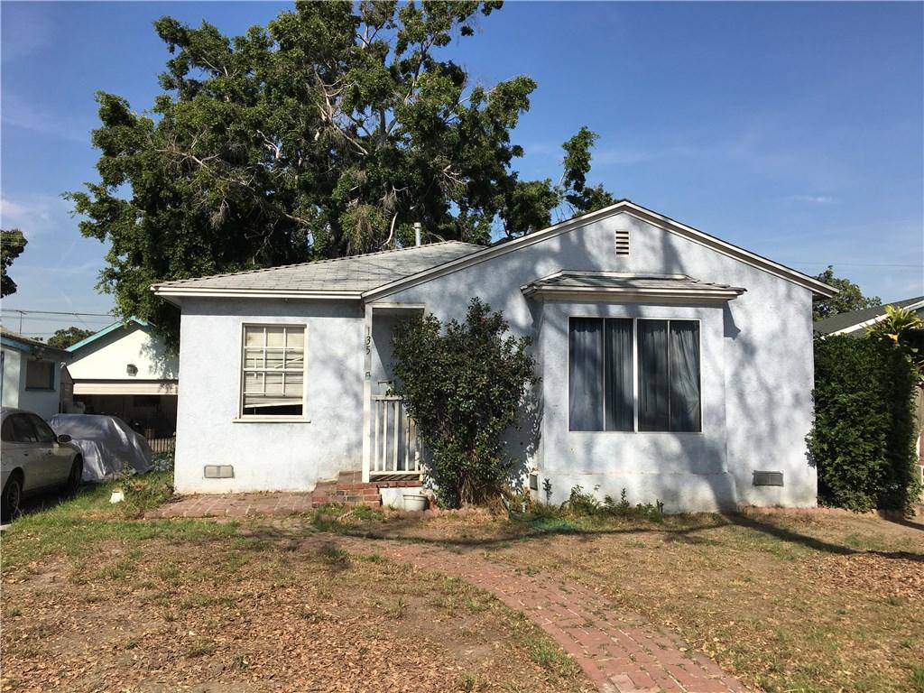135 E Gordon St, Long Beach, CA 90805 Photo 0