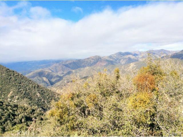 0 Glendora Ridge Rd, Mt Baldy CA: http://media.crmls.org/medias/6776c12c-032f-4a62-9c6c-825702a4eaff.jpg