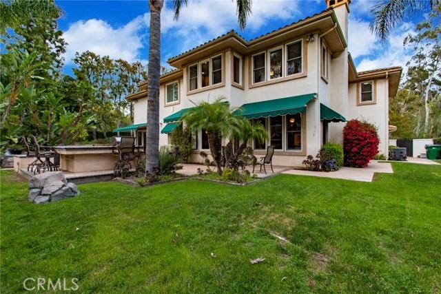10694 Rockhurst Avenue, North Tustin CA: http://media.crmls.org/medias/67777c34-c80e-4643-bc9d-09ce11dbfd37.jpg