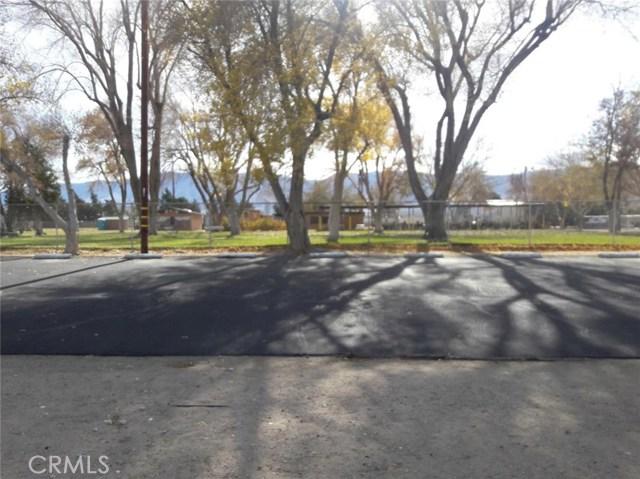0 Old Woman Springs Road, Lucerne Valley CA: http://media.crmls.org/medias/6778258a-6faa-4fe7-b98d-e7082f653110.jpg