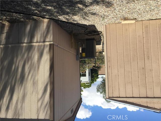 5300 Route 66, Needles CA: http://media.crmls.org/medias/677a749c-d1a5-49a3-b8a7-5e4b6c56e04d.jpg