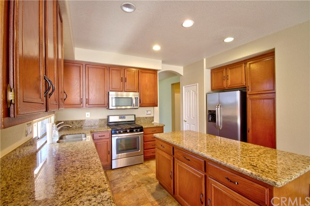 41874 Vardon Dr, Temecula, CA 92591 Photo 6