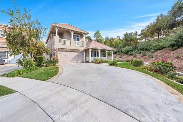 1 Flintridge Avenue, Ladera Ranch CA: http://media.crmls.org/medias/677b68e9-770c-41bd-aa47-380a4d36e635.jpg