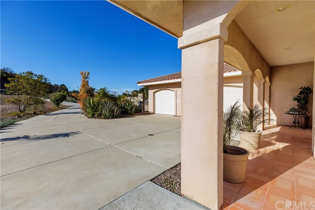 26525 Skyrocket Dr, Temecula, CA 92590 Photo 12