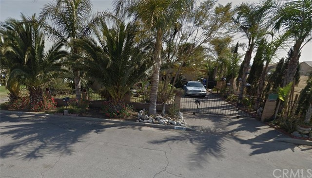 13269 Idyllwild Street Hesperia, CA 92344 is listed for sale as MLS Listing CV16724556
