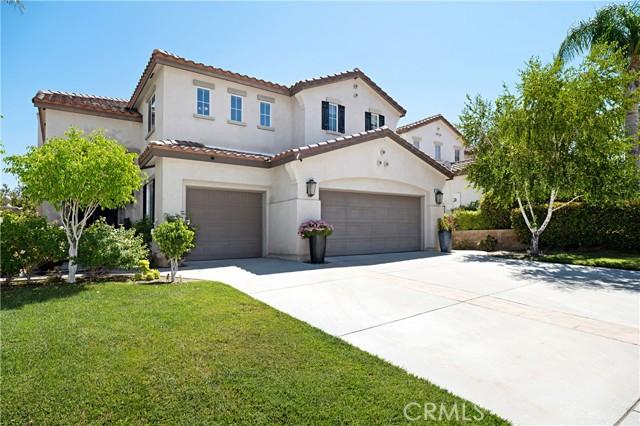 26315 Peacock Place, Stevenson Ranch CA: http://media.crmls.org/medias/677daca5-518a-48b9-b3e5-ac5dad12471f.jpg