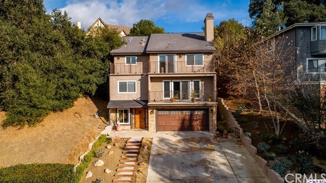 3540 Pansy, Calabasas, California 91302, 4 Bedrooms Bedrooms, ,3 BathroomsBathrooms,Single family residence,For Lease,Pansy,320005088