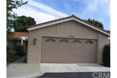 3163 Alta Vista B Laguna Woods, CA 92637 is listed for sale as MLS Listing OC17008264
