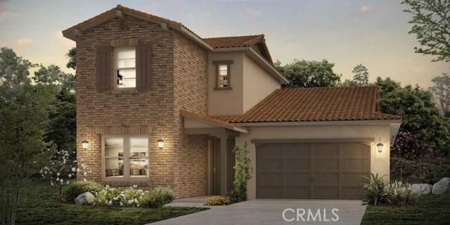 Single Family Home for Sale at 3616 East Azalea Way Brea, California 92823 United States