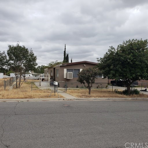 30219 Alicante Drive Homeland, CA 92548 - MLS #: SW18114981