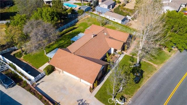 29850 Del Rey Rd, Temecula, CA 92591 Photo 3