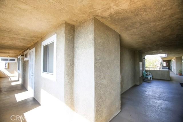 1629 Cherry Av, Long Beach, CA 90813 Photo 25