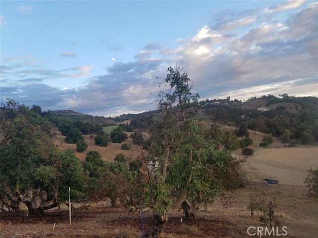 0 Sandia Creek Dr, Temecula, CA  Photo 20