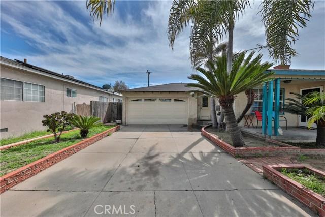 230 E Adams St, Long Beach, CA 90805 Photo 2
