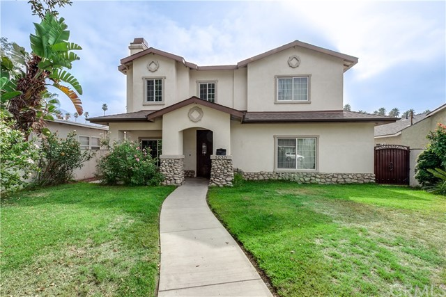 , CA  is listed for sale as MLS Listing WS18221337