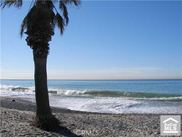 34630 Pacific Coast Highway, Dana Point, California, 92629