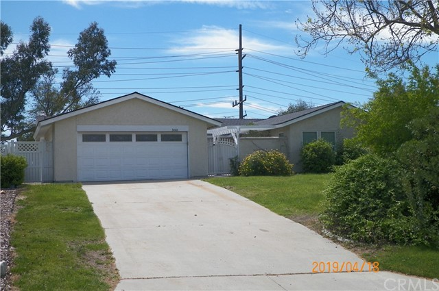 30101 Levande Pl, Temecula, CA 92592 Photo