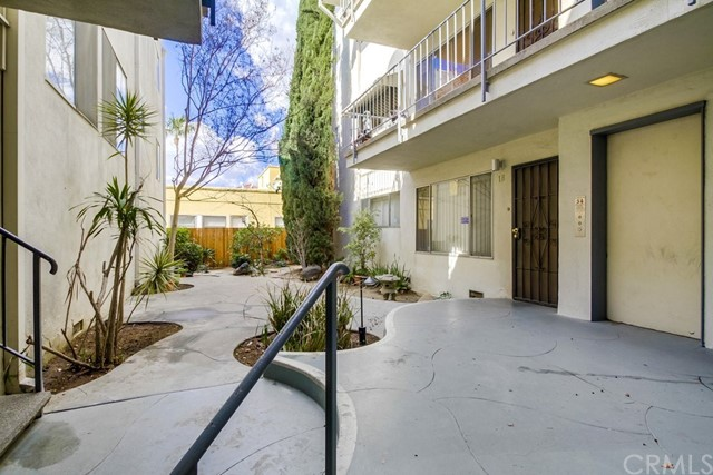 505 Cedar Avenue, Long Beach, CA 90802 Photo 23