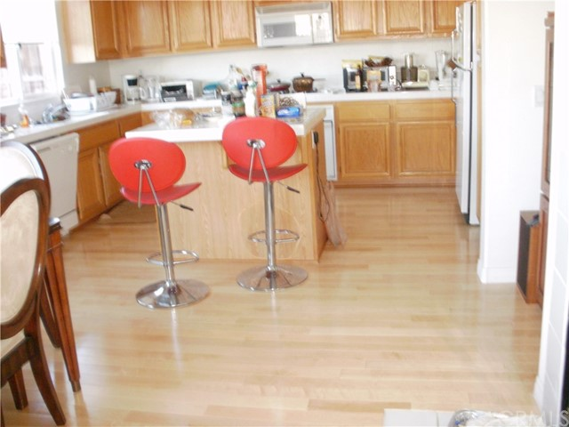 3401 Duchess Lane, Long Beach, CA 90815, photo 13